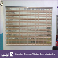 Made In China Window Sunshine Protection Indoor Blind