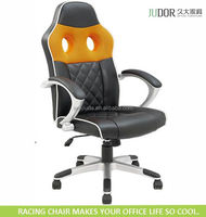 Judor High quality Sparco racing office chair with racing seat