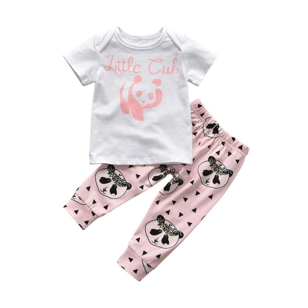 0489c9598141a Cheap Infant Girl Clothing Sets, find Infant Girl Clothing Sets ...