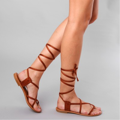cx329 womens latest gladiator <strong>sandals</strong>