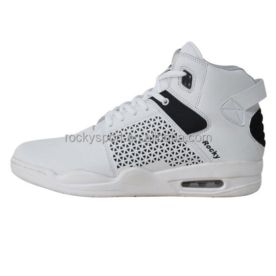 No Brand Name Basketball Shoes, No Brand Name Basketball Shoes ...