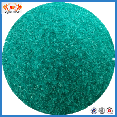 Wholesale best price for copper chloride for food additives