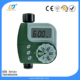 One Outlet Single-Dial Hose Faucet Irrigation Timer