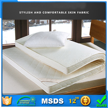 Orthopaedic Hospital high quality discount full size matress,Anti Bedsore Alternating Medical Healthy Memory Foam Mattress