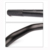 Motorbike steering stuur grip aluminium staal hand bar grip, Fietsstuur voor Vaste Gear/Single-Speed/mountainbike 10