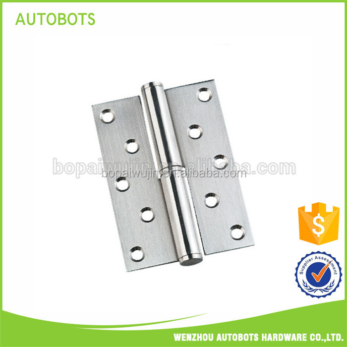 Cheap Hot Sale Top Quality Adjustable Locking Hinge