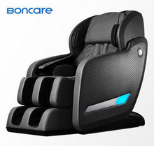 vibrating back massage cushion/battery operated lumbar massage cushion/2016 best massage chair