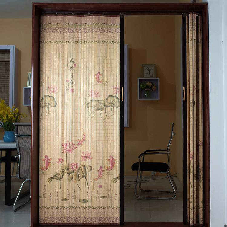 Bamboo Swing Door Bamboo Swing Door Suppliers And Manufacturers At