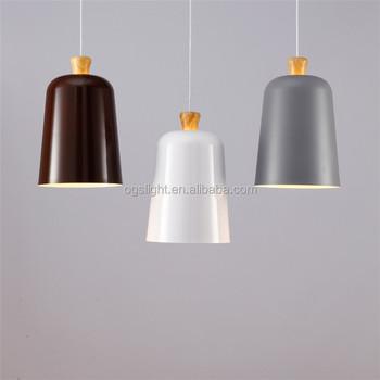 New Design Incandescent Unbreakable Kitchen Fluorescent Pendant ...