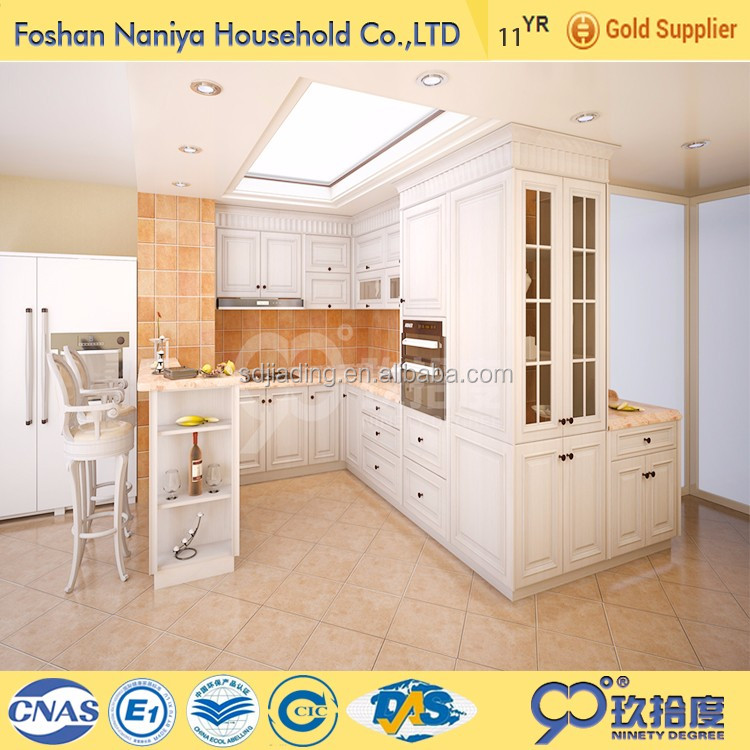 Kitchen Cabinet Supplier Subang: Kitchen Cabinet Supplier Menards Kitchen Backsplash Of