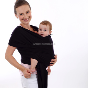hot sell Organic Cotton baby carrier for fashion newborn baby
