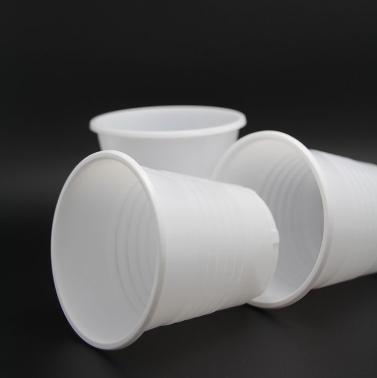 Eco-friendly Disposable Plastic Communion Cups 1000 - Buy Disposable  Plastic Communion Cups 1000,Disposable Communion Cups Plastic,1000 Pack
