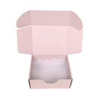 Card Corrugated Material Color Sport Uv Cosmetics Folding Paper Cheap Hair Extension Usb Boxes Custom Logo Alcohol Packaging Box