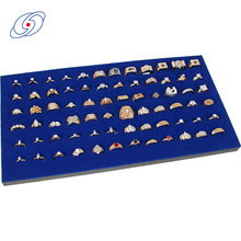 (High) 저 (Quality 폼 <span class=keywords><strong>링</strong></span> Jewelry 서 홀더 Pad <span class=keywords><strong>디스플레이</strong></span>