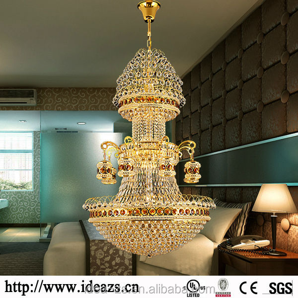 Buy cheap china christmas chandelier lamp shades products find c9154 modern stair chandeliers hanging lamps lighting christmas chandelier lamp shades aloadofball Image collections