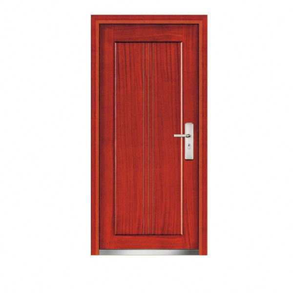 turkey style armored steel wooden door,chinese manufacturers latest on accessory design, screen frame design, flooring design, door house design, carpet design, door glass design, door edge design, shower design, door trim design, door hinge design, door frame design, pin design, door game of thrones design,