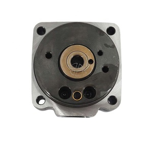 TDI Injection Pump Head Seal 146405-1920 fits for Pump 104660-4002 for  Engine TD42 Apply for Nissan