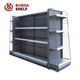 bakery shelf toys shop shelves convenience store shelving