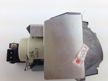 Projector Replacement Lamp 5j.j7l05.001 For Benq W1080st - Buy ...