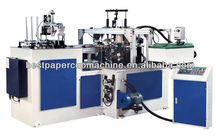 Automatic Machine for making paper covers