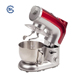 2018 Dough Kneading Machine/Spiral Bread Mixer /Flour Dough Mixer