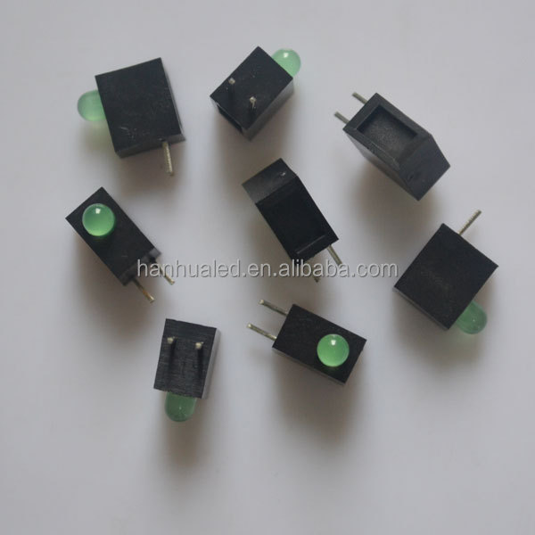 3mm led Components led assembly parts