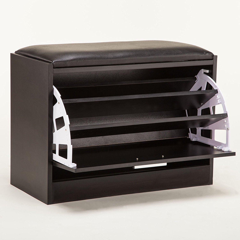 Cheap File Cabinet Ottoman Find File Cabinet Ottoman Deals On Line At Alibaba Com