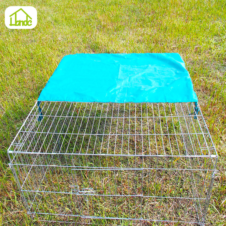 Rabbit Hutch With Run, Rabbit Hutch With Run Suppliers and ...