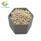 Desiccant Synthetic Water Absorbing Pellets 5A for Plastic