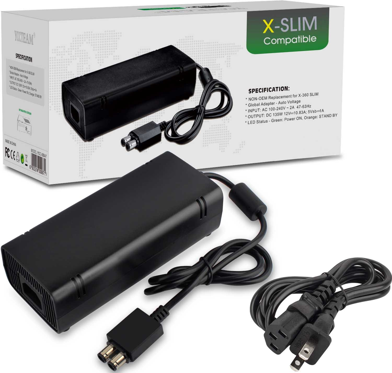 Xbox 360 Inside Diagram Xbox 360 Power Supply