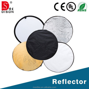 Aluminium reflector sheet outdoor light reflector led flashlight aluminium reflector sheet outdoor light reflector led flashlight reflector aloadofball Choice Image