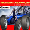 brand new car tyres new pattern durable in top quality 31x10.5R15 PCR & LTR car market in dubai