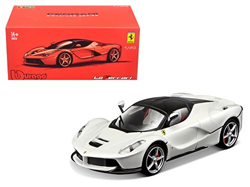 Cheap Laferrari Ferrari Find Laferrari Ferrari Deals On Line At