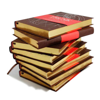 case bound thick books blank hardcover book buy hardcover books