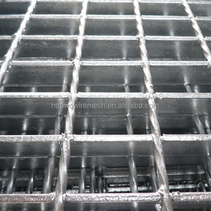 stainless steel walkway grating, floor drain grate,steel grating for building material