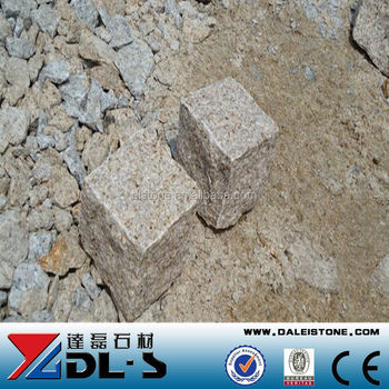Graniet Tegels Tuin.Tuin Bestrating Tegels En Graniet G682 Geel Graniet Natuurlijke Spleet Buy Tuin Bestrating Tegels Tuindecoratie Getrommelde Stenen Product On
