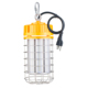 120w High bay led UFO corn light Replacement HID HPS CFL 400W