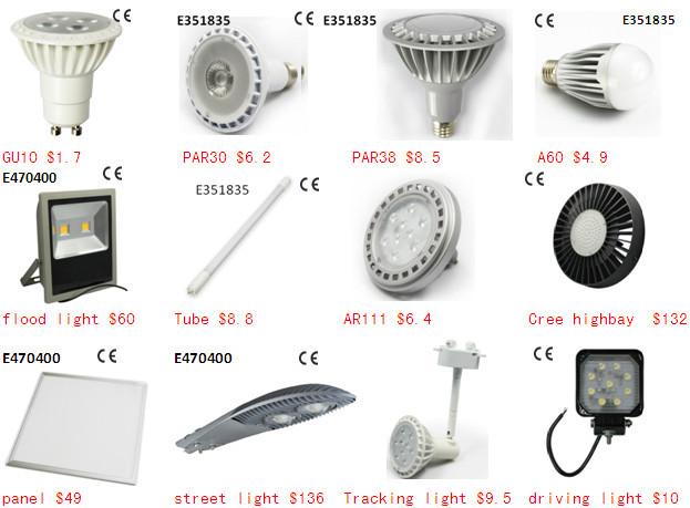 Super Cheap Ge Lighting Gu10 Led Dimmable 5.5w Gu10 Led Spot Light ...