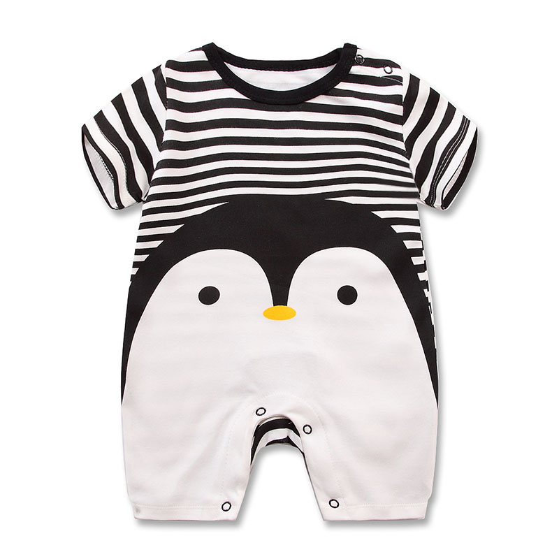 Buy low price, high quality penguin baby clothes with worldwide shipping on abpclan.gq