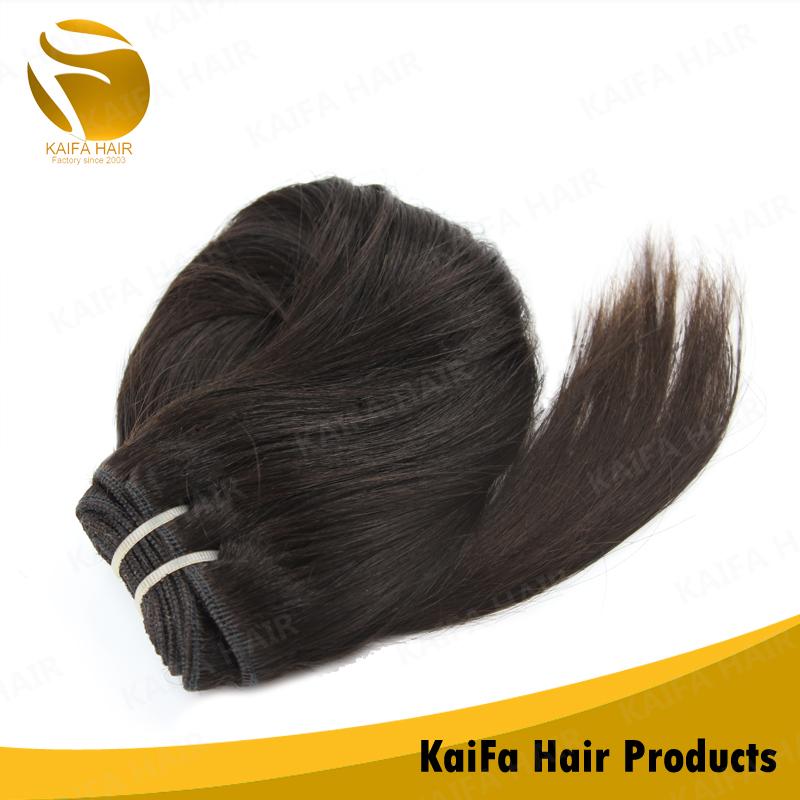 Free Hair Weave Samples Free Shipping 62