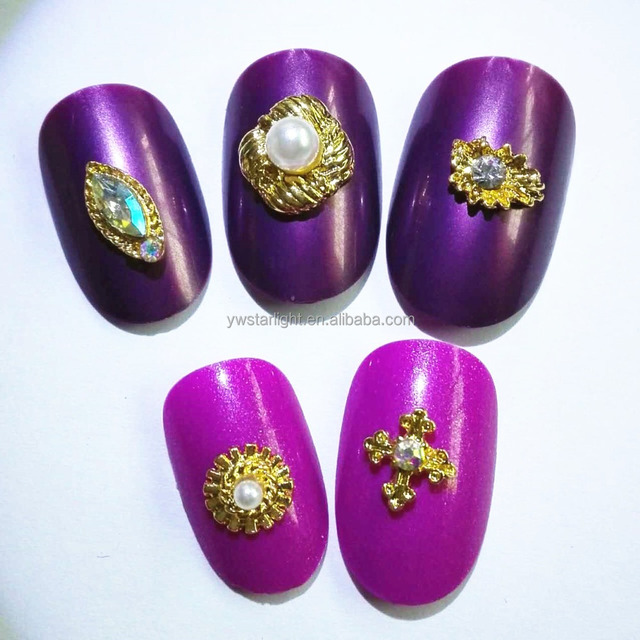 Buy Cheap China nail sticker for nail art Products, Find China nail ...