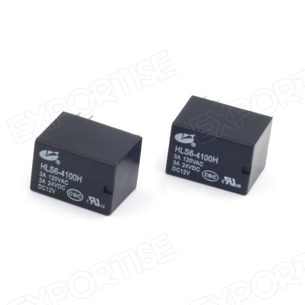 Timer Relay Timer Relay Suppliers And Manufacturers At Alibabacom - Electric relay invented