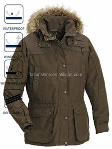 52267d1d794 Woodland Jackets For Women, Woodland Jackets For Women Suppliers and ...