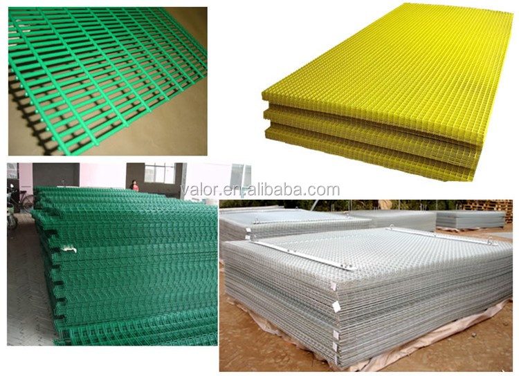 galvanized steel reinforcement in concrete pdf