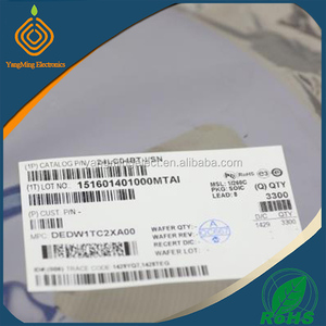 Microchip Eeprom Ic, Microchip Eeprom Ic Suppliers and Manufacturers