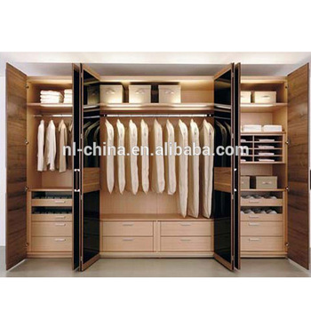 Sliding Door Bedroom Furniture Bedroom Furniture Ideas