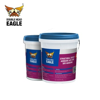 Star Fast Curing Epoxy Resin Glue Epoxy Ab Glue For Stone - Buy Glue,Epoxy  Resin Glue,Epoxy Ab Glue Product on Alibaba com