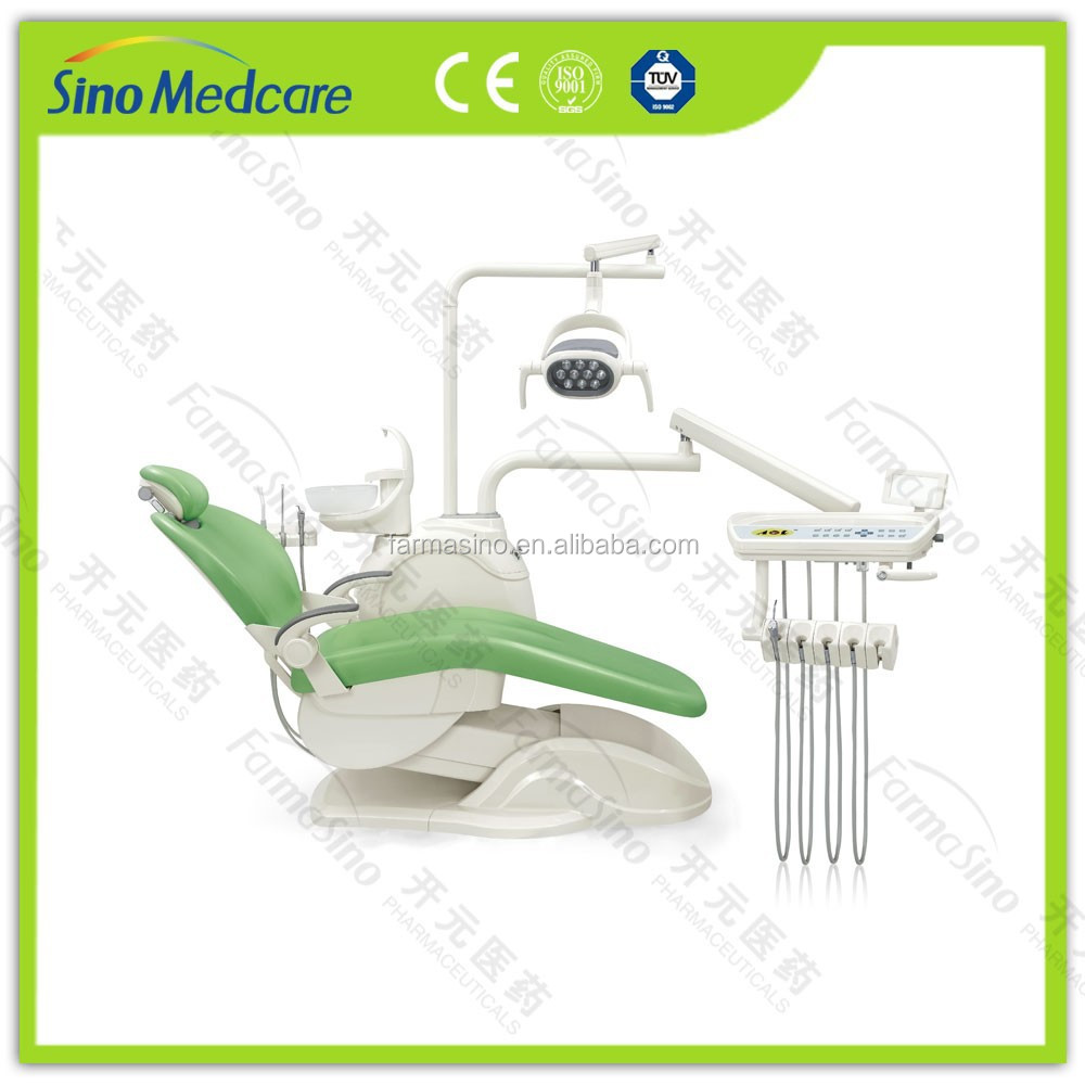 Parts of dental chair - China Dental Chair Parts China Dental Chair Parts Manufacturers And Suppliers On Alibaba Com