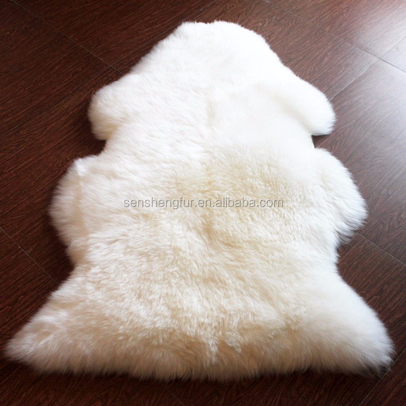 wholesale sheepskin rugs wholesale sheepskin rugs suppliers and at alibabacom - Sheepskin Rugs