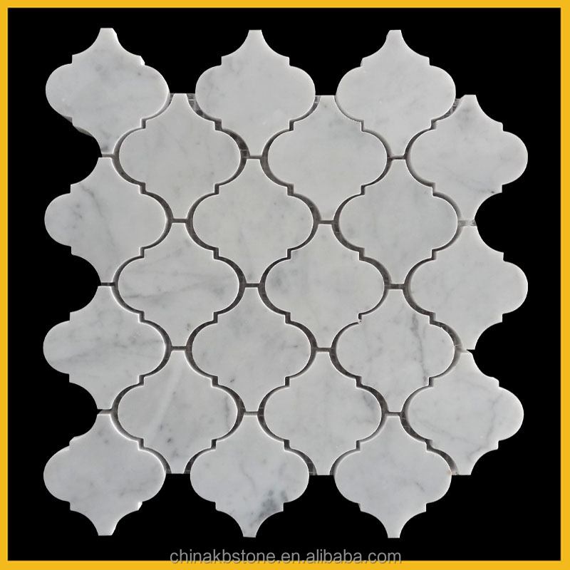 Beautiful 12 Ceiling Tiles Small 16 Ceiling Tiles Clean 16X16 Floor Tile 16X32 Ceiling Tiles Young 1X1 Ceramic Tile Red2 X 4 Ceiling Tiles 2014 New Design!carrara White Long Octagon Mixed Black Dots Mosaic ..